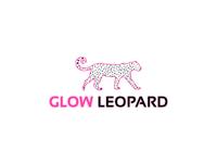 Glow Leopard
