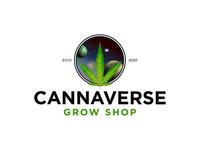 Cannaverse Grow Shop