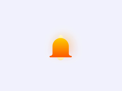 Loading - Icon Animation - Freebie AEP/JSON loading loading animation note airplane notification mail design ui mograph icon motion animation 2d flat
