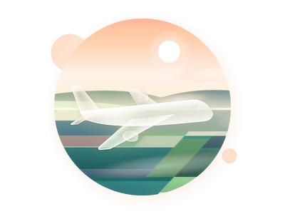 Air Plane-2.mp4
