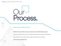 process page comp.