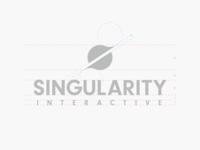 Singularity Logo Structure