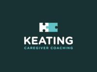 Keating Coaching