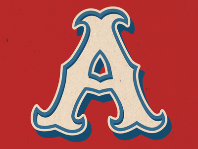 A. Hand-drawn and vectorised font design typography type design hand drawn lettering a