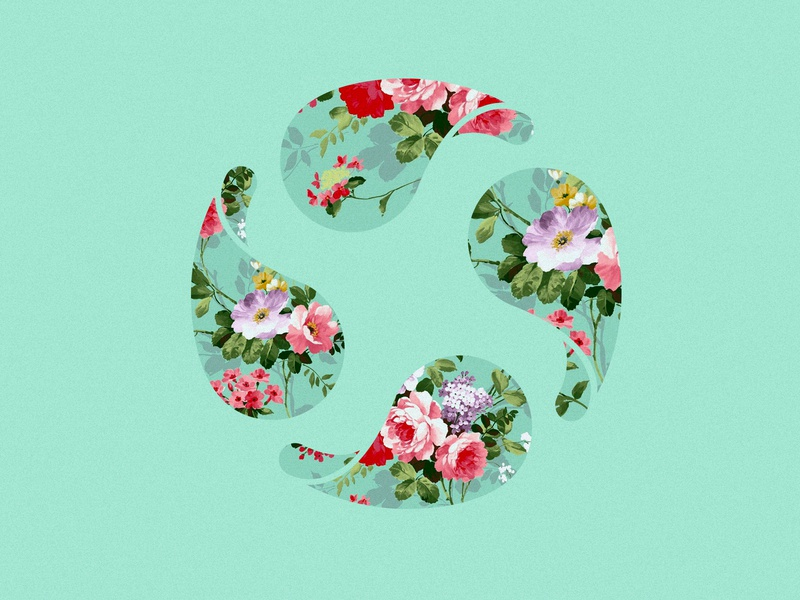 For Mom 🥰 minimal mothersday flat illustration icon logo branding design