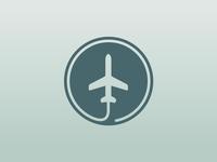 Maltaflights App icon