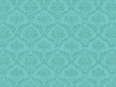 Damask Vector Pattern wallpaper textile flowery flower vector pattern damask