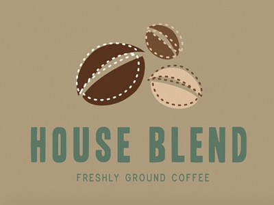 Coffee's for Closers.  packaging design product design branding logo coffee