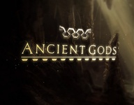 Ancient God's logo