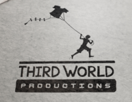 Third World Productions' Logo