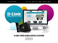 Lightmaker.com work page