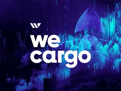 wecargo - logo