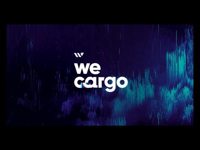 wecargo - website