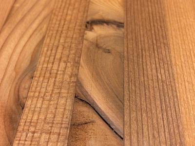 Sweet reclaimed redwood reclaimed redwood laminated