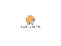 early bird marketing