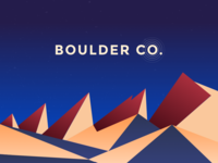 Boulder,CO