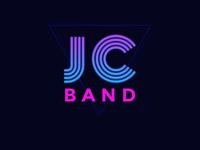 JC Band