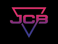 JCB v2