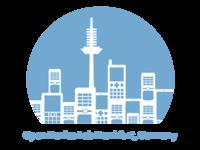 Logo for the ODL Frankfurt
