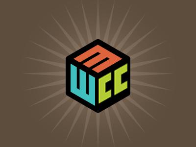 Dribbble w3conf