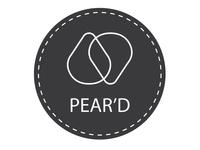 Pear'D Final