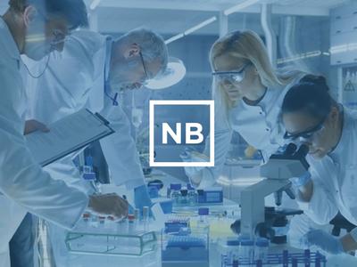Newman Biotech