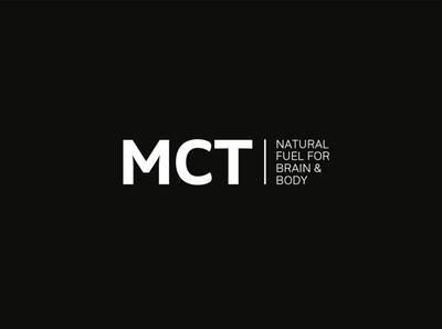 Melrose MCT