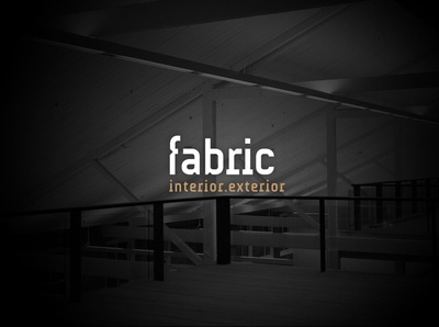 FABRIC IN EX
