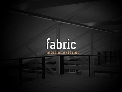 FABRIC IN EX