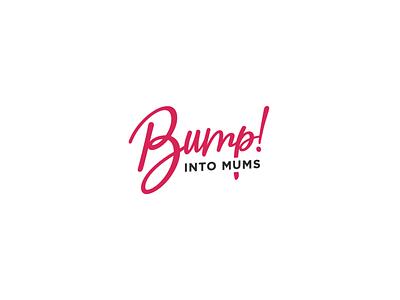 Bump Into Mums
