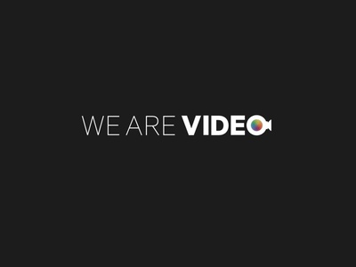 We Are Video