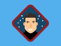 Astro-Nate