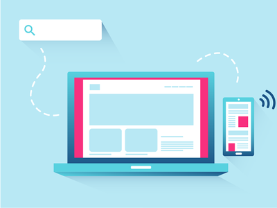 Digital Marketing Tools direct response landing page responsive search engine marketing advertising digital