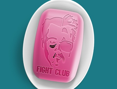 Fight Club - Segretzki