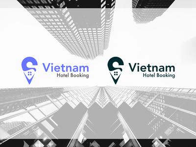 Vietnam Hotel Booking