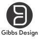 Steve Gibbs