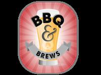 BBQ & Brews