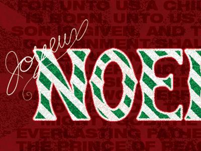 Christmas2012b