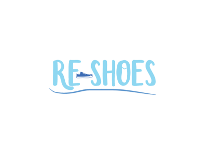 reshoes