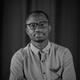 Jacques Nshimiyimana