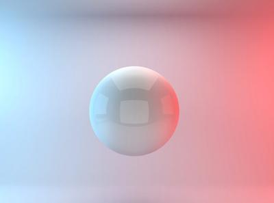 Ball Material Light