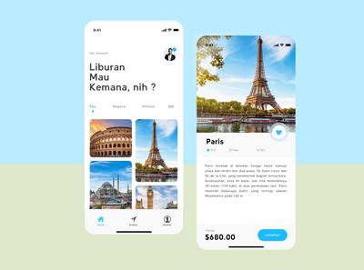 UI Design Apps