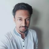 Shuvojit Dev