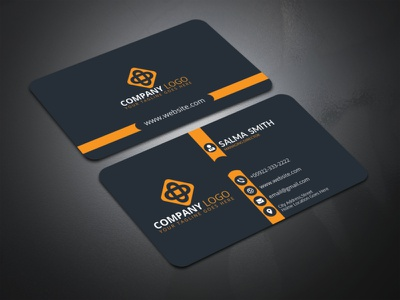 busness card unique business cards business credit card custom business card business card design professional double sided stationary corporate identity business card free visiting card business cards