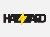 Hazzard Films new identity