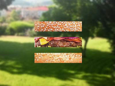 Hamburger Menu hamburger burgert navigation menu real