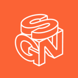 GSN Design