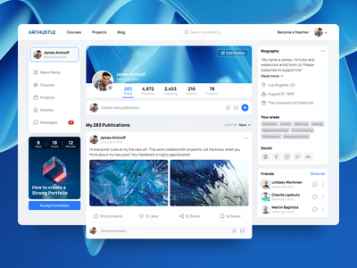 User Profile businessresearch flow userflow research uxui account profile user userprofile userexperience userinterface equal ux ui design