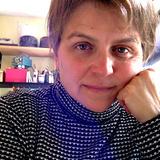 Janet Antich
