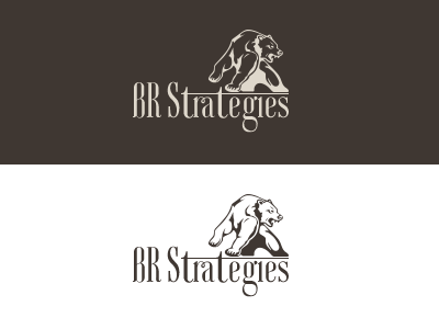 Br Strategies logo